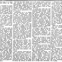 Kurier porany 8 stycznia 1911.jpg
