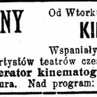 Nowa Gazeta  poświęcona wszelkim zjawiskom życia społecznego, R.8, nr 425 (16 września 1913).jpg