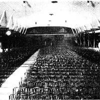 Swiat 1909, nr 17 (24 kwietnia), s. 26. - fot2.jpg