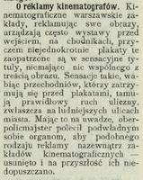 Organ nr 49 z dnia 3 grudnia 1911 b.jpg