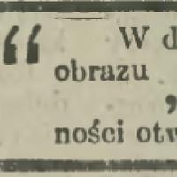 Kurjer Warszawski dodatek poranny. R. 93, 1913, nr 97.jpg