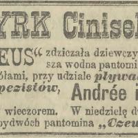 Kurier Warszawski 1900, nr 40 (3 lutego), s. 6.jpg