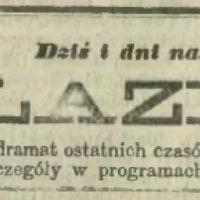 Kurier Warszawski, 1913, nr 176, dod. por. z 28.06, s. 1.jpg