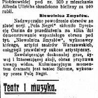 niewolnica gazeta łódzka 6.12.1915 s 1.jpg